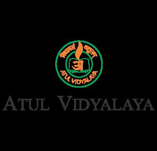 Atul Vidyalaya